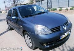 Renault Symbol An 2007 1.5