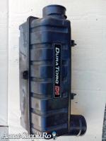 Carcasa filtru aer Ford Transit 2.0 2003