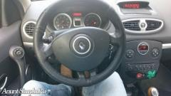 Renault Clio III An 2007