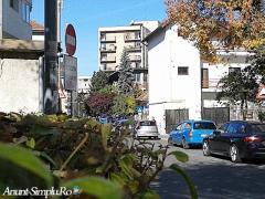 Apartament in Brasov - Centrul Civic, pret negociabil.