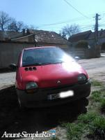 Renault Twingo An 1994