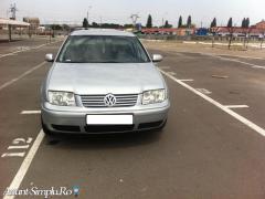 Volkswagen Bora 1.6 Benzina