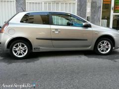 Fiat Stilo An 2002