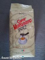 Cafea boabe Gran Aroma Italia