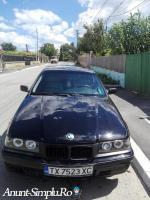 BMW 325 AN 1997
