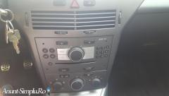 Opel Astra H An 2006