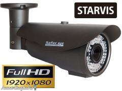 Sisteme de Securitate Supraveghere Video,Sisteme de Alarma..