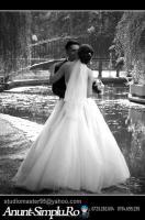 Buzau / nunti botez / Videografi-Cameramani