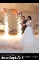 Buzau / nunta-nunti / Fum Greu-Gheata Carbonica