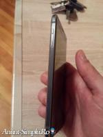 Vand / Schimb Samsung Note 4 (SM-N910F).