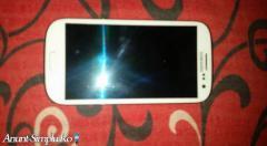 Vând Samsung S 3
