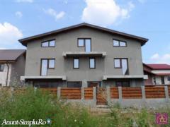 Proprietar vând vila  Dimitrie Leonida