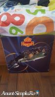 Night Ranger - vinyl