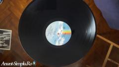 Night Ranger - vinyl