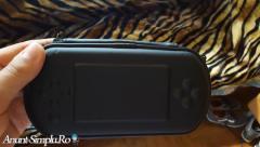 Husa PSP 2016
