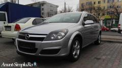 OPEL ASTRA COSMO Twinport 125 cp BENZINA