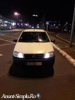 Fiat Punto An 2006