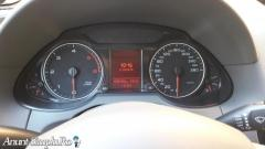 Audi Q5 An 2010 2.0 TDI 4x4
