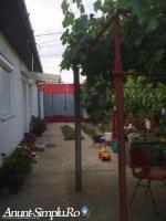 Vand casa 3 cam in Iosia