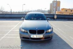 BMW e90 full option 2006