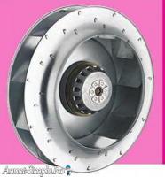 BDRKF –rotor centrifugal motorizat