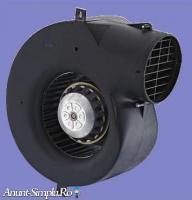 BPS-B 140-60 - suflanta centrifugala