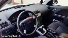 Ford Mondeo Mk3 Break 2006