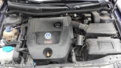 Volkswagen Golf 4 foarte intretinut