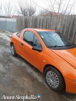 Opel Tigra 1996
