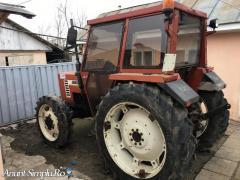Fiat 566-DT