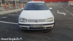 Volkswagen Golf 4 1.9 alh