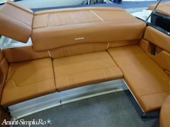 Barca Glastron GT205 Cognac 250CP
