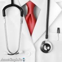 Servicii oftalmologice complete si rapide