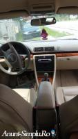 Audi A4 1.9TDI Full
