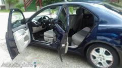 Ford Mondeo 2001 Ghia Diesel