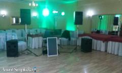 Djdextin Party Sonorizari