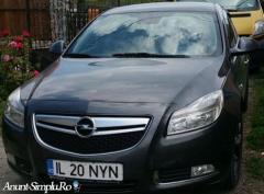 Opel Insignia 2.0 2010 KIT OPC