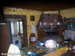 Vand casa 6 camere