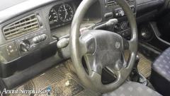 Volkswagen Golf 3 1999