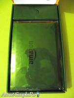 Tableta Amazon Kindle Fire HD 16GB
