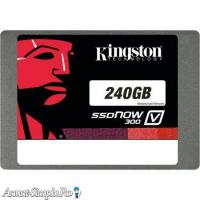 Solid State Drive (SSD) Kingston SSDNow V300, 240GB