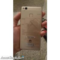 Huawei  P9 Lite  2016  Dual  SIM