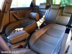Audi A4 full 2006