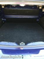 Dacia Logan 1.4 2009