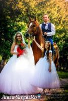 Foto-Filmari nunti Restaurant Grand Buzau