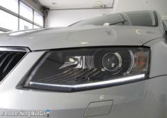 Skoda Octavia 2014 Diesel