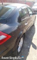 Renault Megane 2 2003 Diesel