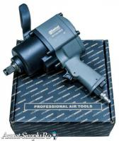 "PISTOL PNEUMATIC STAHLRHEIN 3/4"" 1600 Nm"