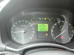 Skoda Octavia 2 2005 1,6 Fsi 115 Cp