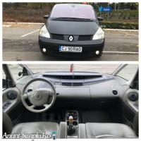 Renault Grand Espace 2.2 DCI An 2003